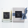 English Ivy & Oakmoss Candle