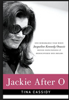 JACKIE AFTER 0