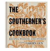 The Southern's Cookbook