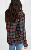 Frank & Eileen Plaid Shirt