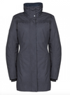 Leopardstown Gore- Tex Coat