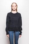 Skylar Scoop Sweater