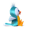 Biddle Bird Soft Toy
