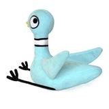 Pigeon Soft Toy
