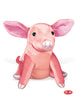 Biddle Pig Soft Toy