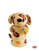 Magalina Dog Puppet