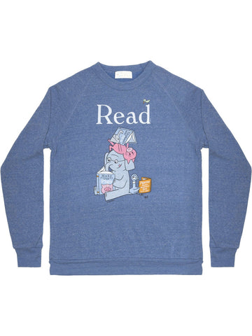 Madeline T-Shirt - Adult's