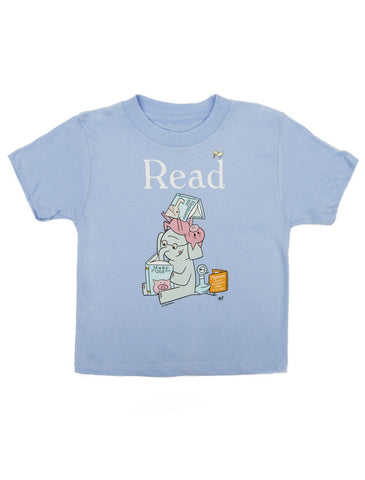 Wonder T-Shirt - Adult's