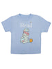 Elephant & Piggie Read T-Shirt - Children's