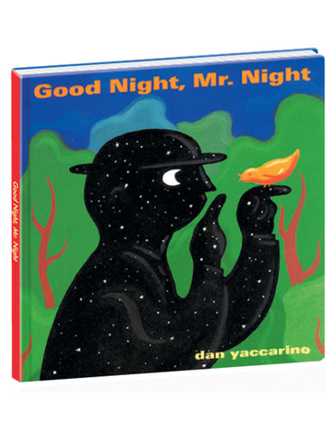 """Dinosaur vs. Bedtime"" Hardcover Book"