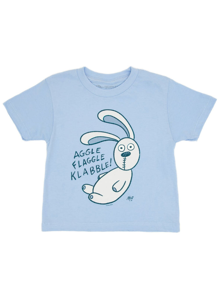 Knuffle Bunny T-Shirt - Children's