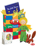 "Little Prince ""Out of this World"" Gift Set"