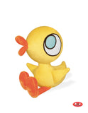 Duckling Soft Toy