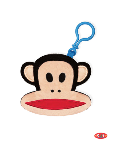 Monkey See, Monkey Do Gift Set