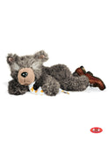 Tops & Bottoms Bear Soft Toy