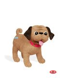 Weenie the Dog Soft Toy