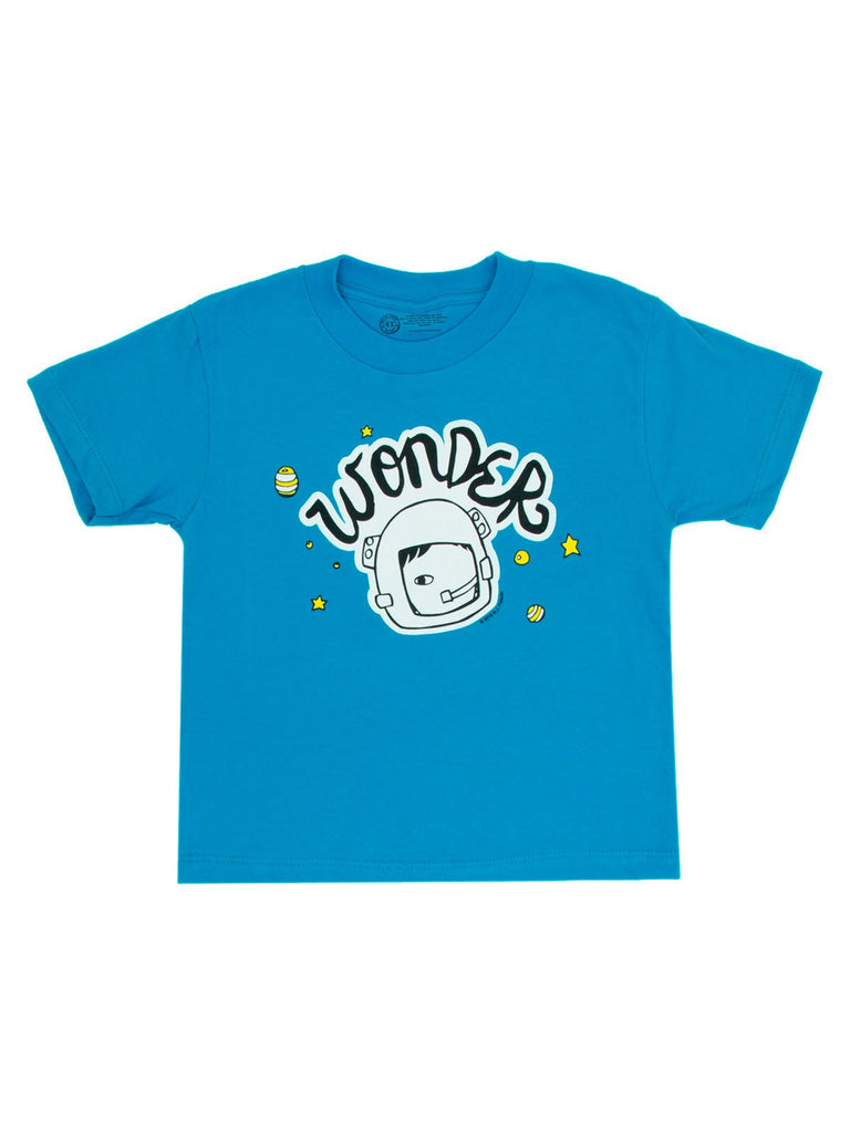Wonder T-Shirt - Children's