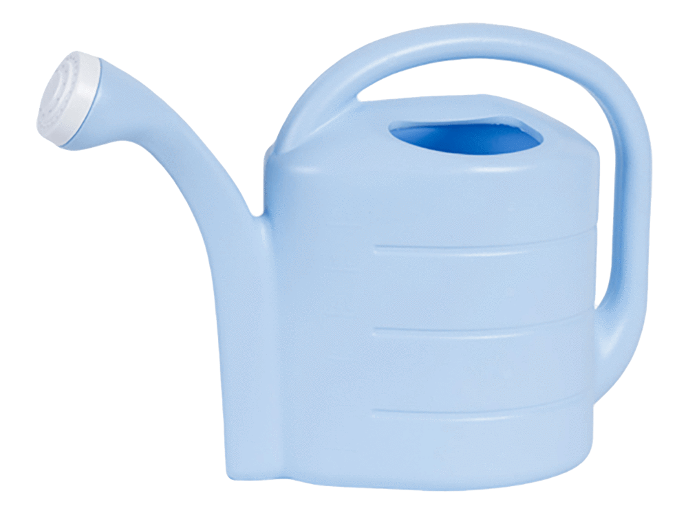 Watering Can 2 gallons