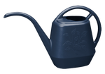 Watering Can 56 Oz.