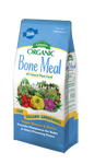 Espoma Bone Meal