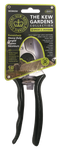 Kew Gardens Collection Heavy Duty Bypass Pruner