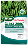Scotts Turf Builder Shade Mix