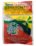 Twist-Ems Stretch Tape