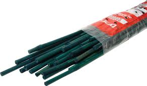 Green Bamboo Stakes