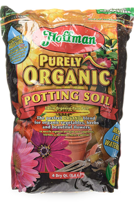 Hoffman Potting Soil