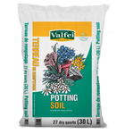 Large Potting Soil