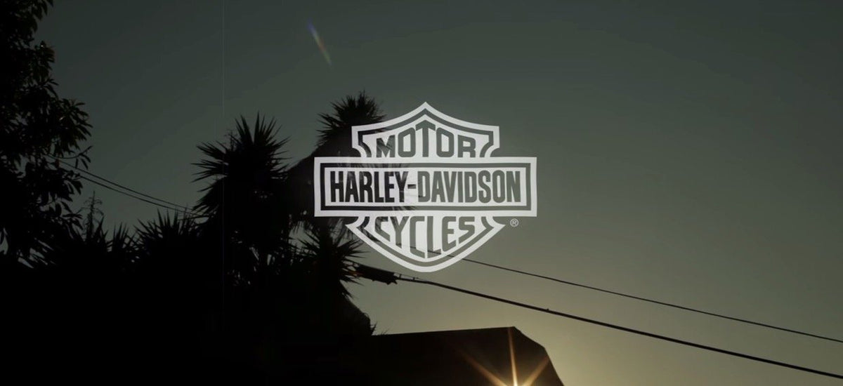 6 Facts About The Harley Davidson Sportster Seventy Two