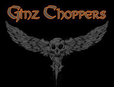 7 best Ginz Choppers Builds