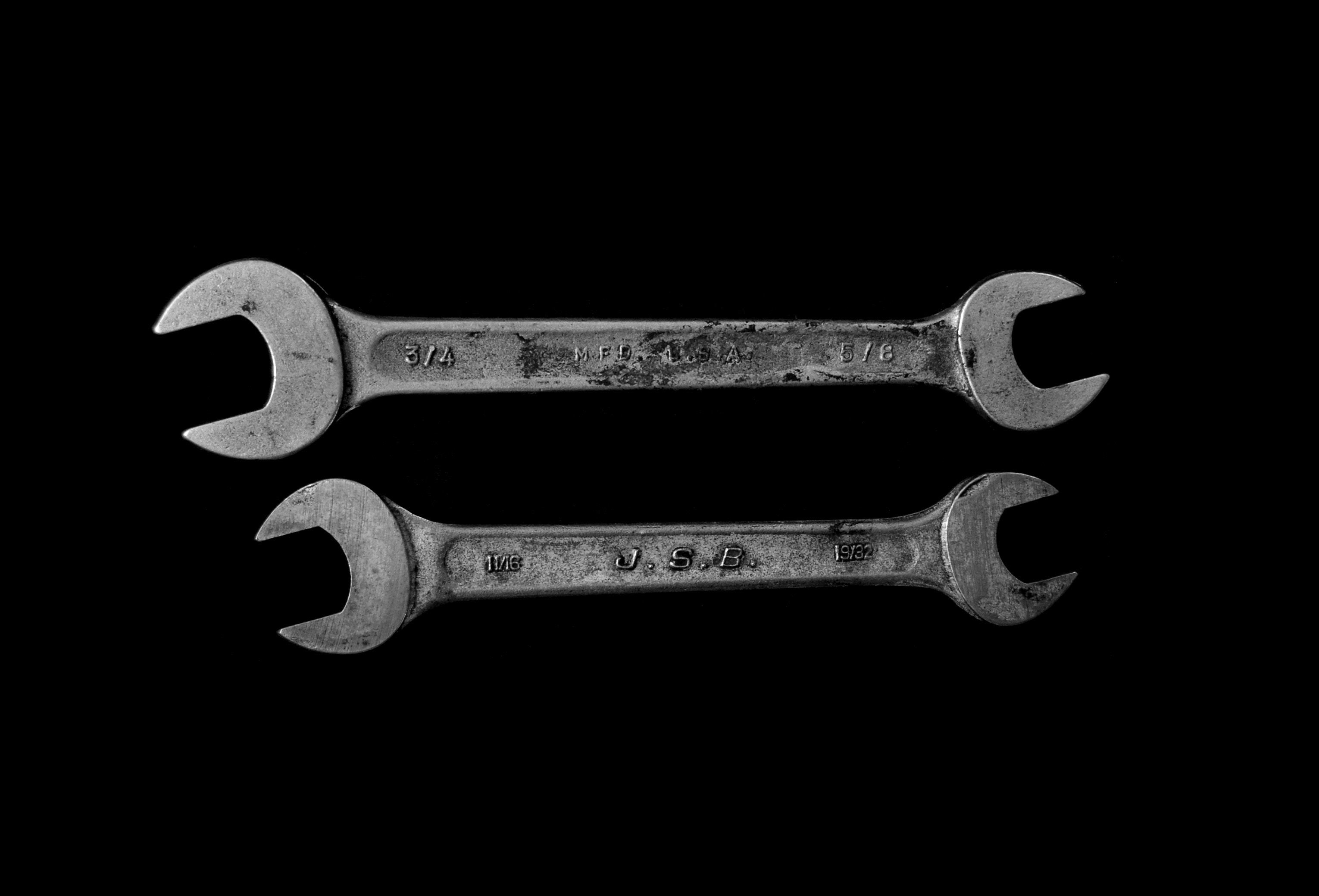 Spark Plug Wrench Tool,for Harley Davidson,by V-Twin