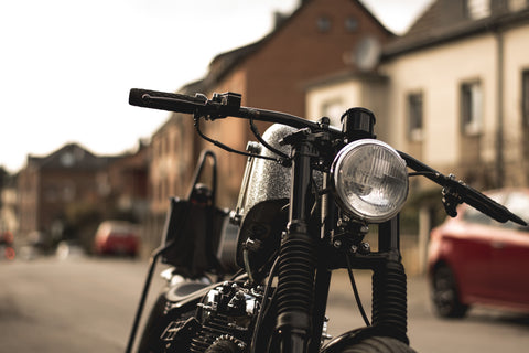 11 Essential things you should know about the Yamaha XS 650