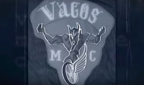 All Infos About The Vagos Biker Gang
