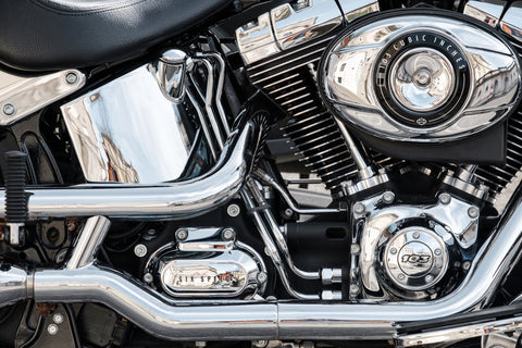 Is The Harley Davidson V Rod Discontinued? | Bobberbrothers