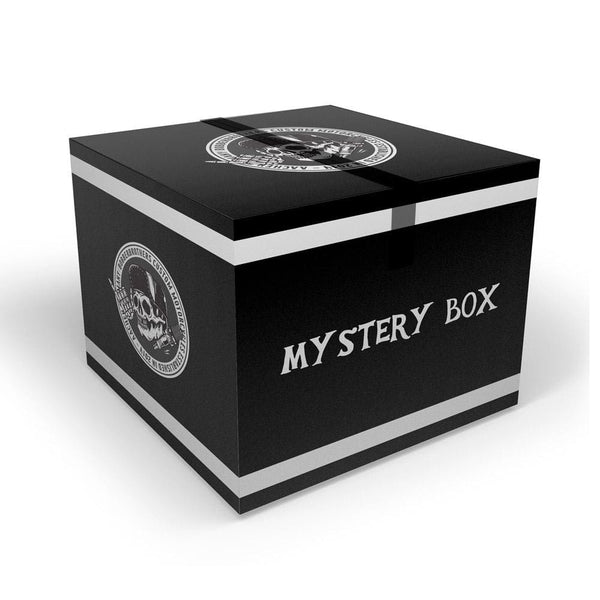 Bobberbrothers Apparel Mystery Box Mystery Box