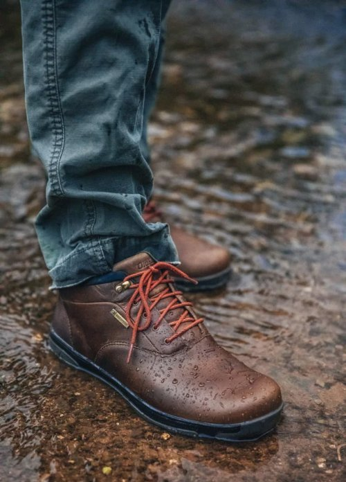 67446149f3 When The Shoe Fits - The Finest in Premium Comfort Footwear