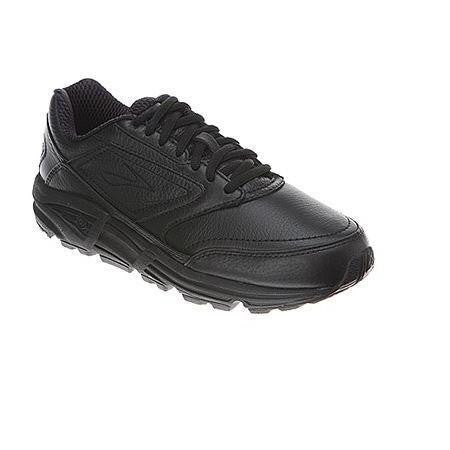 Brooks Addiction Walker Women's - Black ADDICTIONWWBLK - BLACK