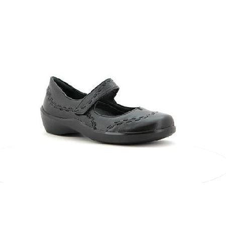 Ziera Gummi Bear - Black GUMMI BEAR BLK - BLACK