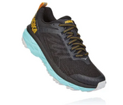 Hoka One One Challenger ATR 5 Women's - Anthracite