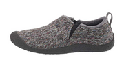KEEN Howser - Grey Multi