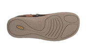 KEEN Howser Slide - Multi Brown