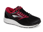 Brooks Addiction 13 - Black/Pink/Grey