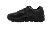 Brooks Addiction Walker 2 Women's - Black