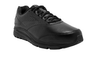 Brooks Addiction Walker 2 Men's - Black