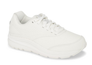 Brooks Addiction Men's Walker 2 - White