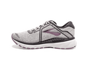 Brooks Adrenaline GTS 20 - Grey/White/Valerian