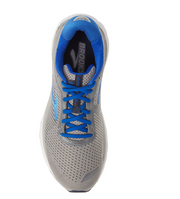 Brooks Adrenaline GTS 20 Men's - Grey/Blue
