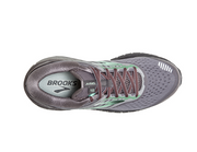 Brooks Ariel 18 - Shark/Alloy
